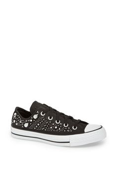 Converse Chuck Taylor® All Star® Sneaker (Women) (Pop-In Shop) available at #Nordstrom