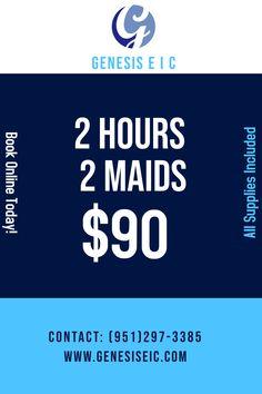Professional Cleaning, Books Online, Maid, Las Vegas, Button, Interior, Indoor, Last Vegas, Maids