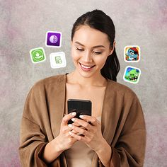 Die besten neuen Apps und Spiele: SMARTPHONE #32