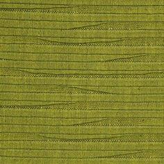 Mid Century Modern 60/'s 70/'s VINTAGE Fabric TWEED Pistachio Upholstery Nubby