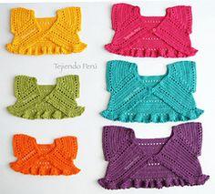 argent 1//m tricot et Slinky avec lurex fleur 1,50 m Noir Couture Bricolage