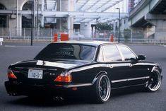 Anyone wanna buy my Jaguar LWB. [img] [img] [img] [img] [img] [img] Long MOT, Tax til end of April :) Jaguar Luxury Car, Luxury Cars, Jaguar Cars, Classic Motors, Classic Cars, Jaguar Xjc, Aston Martin Sports Car, Slammed Cars, Jaguar Daimler