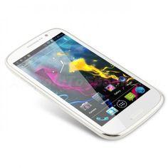 http://www.androidtospain.com/goods-1263.html