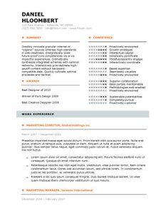 Interest For Resume Netapp User Database  Netapp User List  Netapp Vendors Lists .