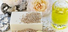 The Secrets about Fragrance Oil Only a Handful of People Know - Homemade soap bath bomb recipes Bath Bomb Recipes, Soap Recipes, Soap Making Kits, How To Make Oil, Skin Care Routine Steps, Glycerin, Oil Pulling, Best Essential Oils, Oil Benefits