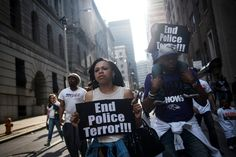 The use of police force against minorities and whites alike is poorly tracked, but what data does exist suggests the number of law-enforcement homicides have risen only slowly, if at all.