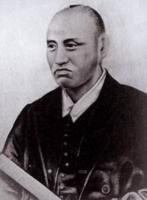 島田塊 Kai Shimada .