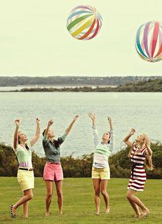 summer :)