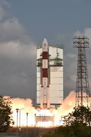 List Of Indian Satellites Isro S Journey From 1st To 106th Satellite Google Sear Indian Space Research Organisation Satellites Ferry Building San Francisco