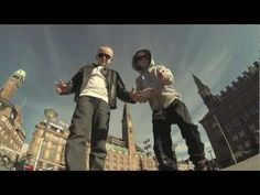 Kato - Danmark (feat. Kidd)  Post By http://only2us.com/