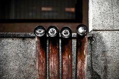 Ernest Zacharevic street art 02