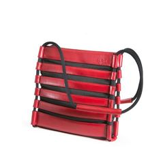 Up en Down   Collection   by-Lin Bags & Accessoires