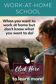 Do you dread going to work every day, that awful, soul-sucking long commute? Want to work from home Ways To Earn Money, Earn Money From Home, Earn Money Online, Online Jobs, Way To Make Money, Work From Home Careers, Legit Work From Home, Work From Home Opportunities, Real Estate Training