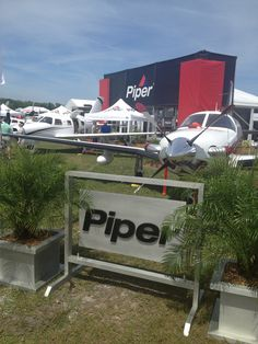 Piper Booth