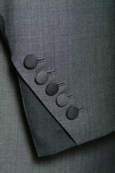 We've compiled a small selection of the tailor made suits we make. Our bespoke tailoring service simply looks stunning. Tailoring Techniques, Techniques Couture, Sewing Techniques, Tailor Made Suits, Bespoke Clothing, Bespoke Tailoring, Bespoke Suit, Designs For Dresses, Savile Row