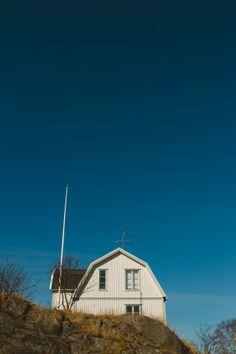Aneta & Marcin // Sweden, Stockholm Archipelago #sweden #photography #stockholm #destinationphotography #sea #ojaisland