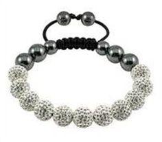 Million Hair - Lace Wigs de Rêve !!! - Bracelets Shamballa
