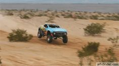 Rally Fighter Flips End-Over-End, Keeps On Racing | Gif Finder – Find and Share funny animated gifs