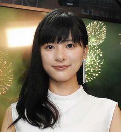 「べっぴんさん」のヒロイン・芳根京子