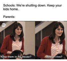 Funny School Memes, Crazy Funny Memes, Really Funny Memes, School Humor, Stupid Memes, Funny Relatable Memes, Haha Funny, Funny Quotes, Hilarious Memes