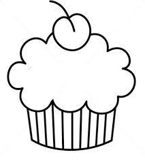 cupcake template for premium page