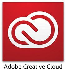 All-new versions of 14 desktop apps, including Adobe Photoshop, Illustrator, and Premiere Pro. New Adobe Hue CC, Comp CC and 12 more connected mobile apps. New Adobe Character Animator (Preview). New, step-by-step project guides to help you learn how to use Creative Cloud. A rich library of premium fonts and graphics. Please note: This is a subscription-based software.