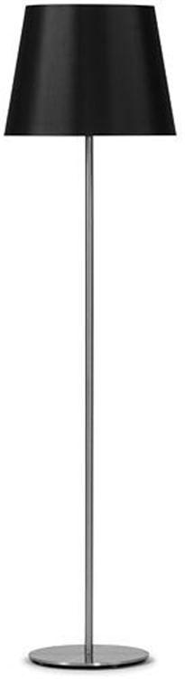 Simplicity Stehlampe Lamp Lampe Lámpara