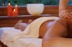 """L'édito n°182. La #beaute au masculin épisode 2. Après le visage, les mains, les pieds... voici la suite des soins 100% """"homme made"""" : #cheveu, #massage, #dos, #épilation, etc. Mais également : les hommes sont fidèles côté #soins de beauté et de bien-être !"""