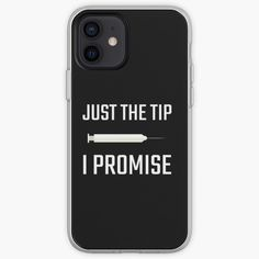 Skin Case, I Promise, Iphone Case Covers, Flexibility, Surface, Printed, Awesome, Tips, Products