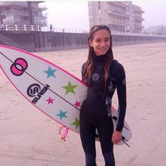 "Wetsuit Cuties auf Instagram: ""#wetsuit #wetsuitgirl #wetsuitblonde #wetsuitfetish #surf #surfergirl #teengirl #blondegirl #neopren #neopreno #wetsuitgirl #wetsuitgirls…"" Swimming Senior Pictures, Bodysuit Costume, Scuba Girl, Diving Suit, Womens Wetsuit, Swimsuits, Swimwear, Surfing, Sexy Women"