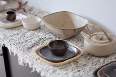 TIJDLOZE TAPIJTJES / giveaway handgemaakte tapijten van Jinzu / now on www.CLOCLO.be