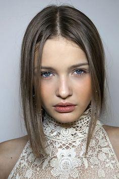 ロシア最終兵器美少女クリスティーナ・ロマノヴァがこの世のものとは思えないほど美し過ぎる件 – YOUTUBE閲覧数 277,089,102 - KRISTINA ROMANOVA - ロサンゼルス - ジャパラマガジン http://japa.la/?p=28657