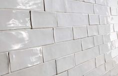 Nerang Tiles Brick Tiles
