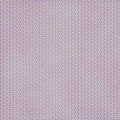 """Коллекция бумаги """"Таинственный сад"""".. Обсуждение на LiveInternet - Российский Сервис Онлайн-Дневников"""