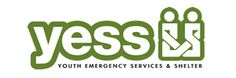 Youth Emergency Services & Shelter (LOCAL & STATE) for Des Moines, IA http://www.b2edirect.com/