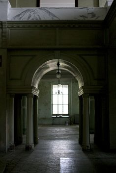 1000 Images About Yankton State Hospital For Insane On