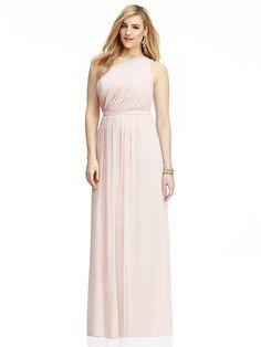 After Six Plus Size Bridesmaid Dresses                                                                                                                                                     More