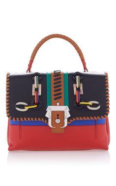 Petite Faye Bag by PAULA CADEMARTORI for Preorder on Moda Operandi