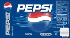modeling-soda-can-img05.png (1218×660)