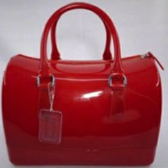 Women #Handbag by Furla http://www.findable.in/furla