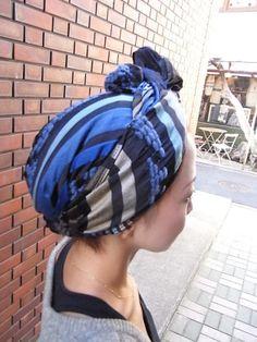 Yahoo!検索(画像)で「スカーフ 頭に巻きつける」を検索すれば、欲しい答えがきっと見つかります。