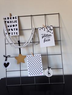 Kamer maaike on pinterest bureaus vans and met - Decoratie kamer ...