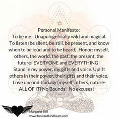 Blog — Margaret Bell Counseling, LLC