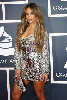 en güzel Jennifer Lopez resimleri- abduko.com   Gif   Komik   Caps   Fotoğraf   Resim   Foto   Sexy Girls  
