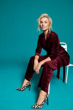 Introducing the second edition of Pippa's second collection hosts fabulous pieces from luxurious velvet to on trend prints! Shop the latest looks from right here Slouchy Boots, Mixing Prints, Latest Fashion, Ireland, Two By Two, Tees, Enchanted, Velvet, Shopping