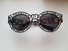 d143d230f94 262 Best Eyewear images in 2019