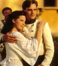 """""""In mine eye she is the sweetest lady that ever I looked on."""" Claudio speaking of Hero - Much Ado about Nothing, by William Shakespeare"""