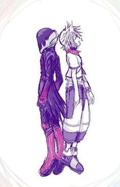 Ah okay- so I guess it's a universe alteration? And it would take place between KH DDD and KH III. Vanitas is th. Fantasy, Final Fantasy, Vanitas, Art, Anime, 4 Kingdoms, 3 Arts, Vanitas Kingdom Hearts