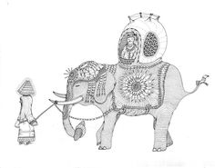 Elephant_full_size_thumb_gallery