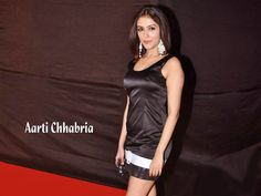 Aarti_Chhabria